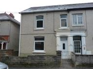 property to rent in 6a Church Street, Ammanford, Carmarthenshire. SA18 2NR