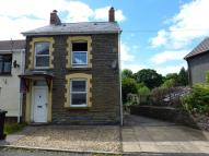 property to rent in 18 Water Street   Ammanford Carmarthenshire SA18 1HA