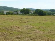 property for sale in Residential Development Land Off Heol Rhos Y Bonwen , Cefneithin, Carmarthenshire. SA14 6TF
