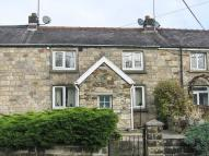 property to rent in 10 Tirycoed Road, Glanamman, Ammanford, Carmarthenshire. SA18 2YE