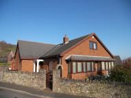 4 bedroom Detached house in Trecase, 3 Cwrt Newydd...
