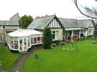 Detached Bungalow for sale in Hillcroft, Pendre...