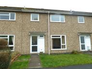 3 bedroom Detached house to rent in 12 Edw Crescent, Aberedw...