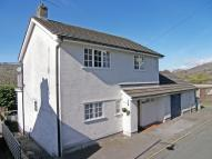 3 bedroom Detached home for sale in Arun House, 20 New Road...