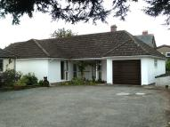 property for sale in The Farthings, Llanfihangel Talyllyn, Brecon, Powys. LD3 7TH