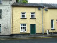property to rent in 2 The Old Brewery, Brecon, Powys, LD3 7LP