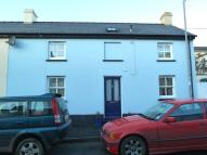property to rent in 25 Charles Street   Brecon Powys LD3 7HF