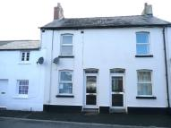 2 bedroom Terraced home to rent in 12  Ffrwdgrech Road...