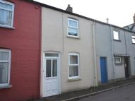 property for sale in 18 Newmarch Street, Llanfaes, Brecon, Powys. LD3 8AU