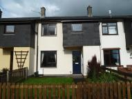 3 bed Terraced property to rent in 6 Brynderwen, Talgarth...