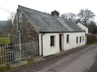 property to rent in Beiliglas, Llandeilo'r Fan, Brecon, Powys LD3 8UD