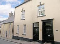4 bed Terraced property in 2 Talbot Place...