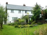 property for sale in 2 Dan Yr Eppynt, Tirabad, Llangammarch Wells, Powys. LD4 4DR