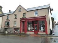property to rent in 7 The Struet, Brecon, Powys. LD3 7LL