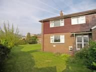 3 bedroom semi detached house in 4 Orchard Court...