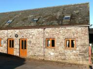 property to rent in Llysfaen, Crai, Brecon, Powys. LD3 8YP