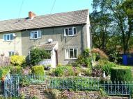 property for sale in 4 Awelon, Trallong, Brecon, Powys. LD3 8HR