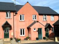 property for sale in 10 Parc Tarell, Brecon, Powys. LD3 8DX