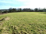 property for sale in Land at Bronllys, Brecon, Powys. LD3 0HN