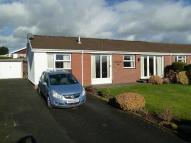property for sale in 17 Pendre Close, Brecon, Powys. LD3 9EN