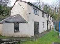 4 bedroom Detached home for sale in Upper House, Dardy...