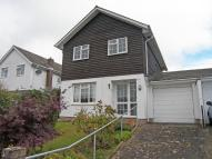 3 bed Detached property in 44 Oakfield Drive...