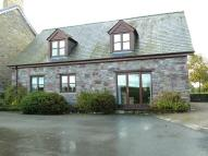 property to rent in The Coach House, Llangorse, Brecon, Powys. LD3 7UE