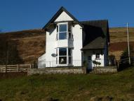 3 bedroom Detached house to rent in Nantyrwydd   Penycae...