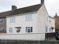 4 bed semi detached home for sale in 5 Danygrug , Crickhowell...