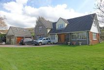 5 bed Detached property in Clouds Hill...
