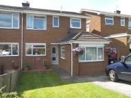 3 bed semi detached home for sale in 11 Darren View...