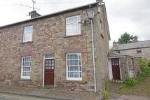 2 bed End of Terrace property for sale in Plas Siriol...