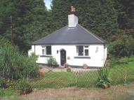 property to rent in The Bothy, Frwdgrech, Brecon, Powys, LD3 8LB