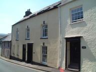 5 bed Terraced property for sale in 1 Talbot Place...