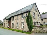 property for sale in Ty Gwyn Barns, Llanddew, Brecon, Powys. LD3 9SS