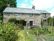 property for sale in Wern Fawr, Ystradfellte Road, Pont Nedd Fechan. SA11 5UT