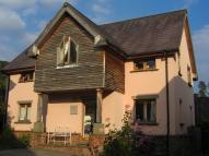 5 bed Detached home for sale in Chestnut House...