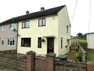 property to rent in 7 Tai North Pennorth, Brecon, Powys. LD3 7EJ