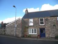 3 bedroom End of Terrace property in 3 Plas Cottages...