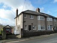 property for sale in Highfield 66 Camden Road, Brecon, Powys. LD3 7RT