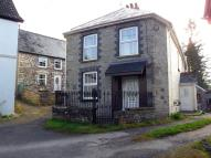 property to rent in Mill House, Defynnog, Brecon, Powys. LD3 8SG