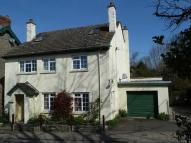 5 bed Detached house to rent in Ty Canol, Llangors...
