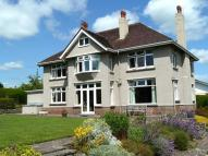 property for sale in Priory Grange, 45 Pendre , Brecon, Powys, LD3 9EA