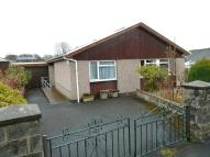 3 bedroom Bungalow for sale in 20 Parc Pendre , Brecon...