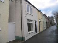 2 bed End of Terrace home to rent in 1 Church Lane...