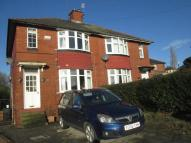 property for sale in Richmond Hill Road...