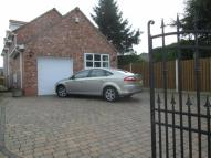 3 bedroom Bungalow for sale in Ashley Lane, Killamarsh...