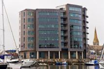 property to rent in Sutton Harbour,