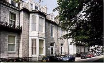 property to rent in Queens Gardens,