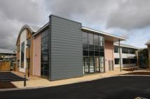 property to rent in Capital Court
